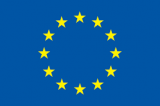 EU funded research projects