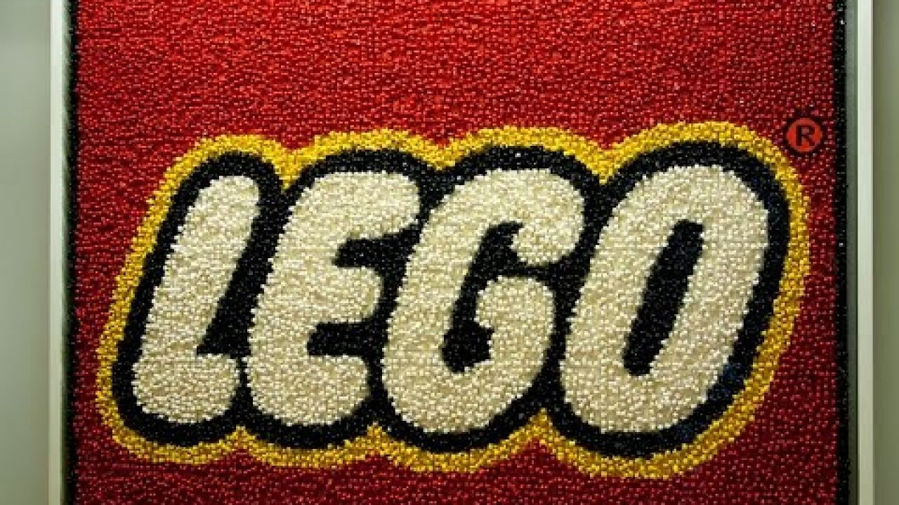 Мегазаводы:Лего HD
